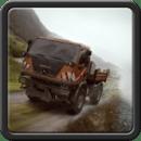 双人卡车模拟 Truck Simulator 4D