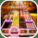 BEAT MP3 2.0 - 节奏游戏