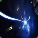 星河舰队 Star Armada
