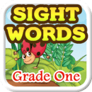 Sight Words Game For 1st Grade