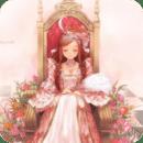 换装可爱公主童话