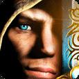 掠夺之剑:暗影大陆(汉化版)