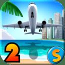 城市岛屿:机场2 City Island: Airport 2