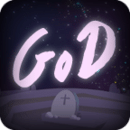 G.o.D. – 想知道你什么时...