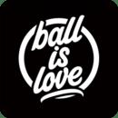 ballislove