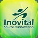 Inovital