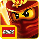Guide LEGO Ninjago Shadow