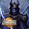 Herenvale (New Fantasy RPG)