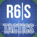 Rainbow 6 Siege Tactics