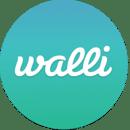 Walli
