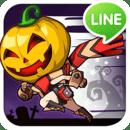 LINE Wind Runner·风跑者