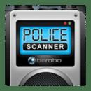 警察监控广播 Police Scanner Radio Scanner