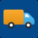 道路货运从业资格证考试