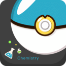 化学大师初中版