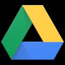 Google Drive云端硬盘