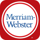 韦氏词典 Merriam-Webster Dictionary