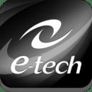 E-TECH 毅德機械
