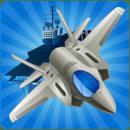 航空联队 Air Wing Pro