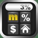 美联物业 - 置业贷款计算机