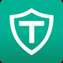 防病毒和手机安全TrustGo