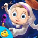 孩子学习行星V1.0.0