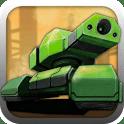 坦克英雄之激光大战 Laser Wars