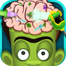 Monster Brain Doctor