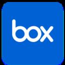Box网盘