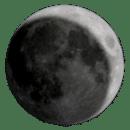 月球基地:MoonBaseObject
