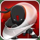 忍者游戏 Ninja Run