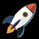 太空发射情报:Space Launch Now