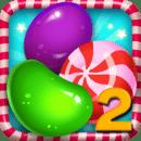 糖果疯狂2 - Candy Frenzy 2