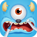 Monster Dentist 2