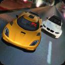 Street Car Racing 3D