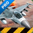 模拟空战 AirFighters Pro