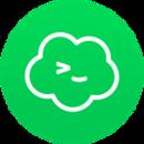Serverauditor-best SSH client!
