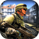 Soldier Wars and City Sniper