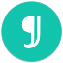 文本编辑器JotterPad X