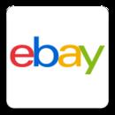 易趣eBay
