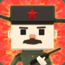 危险的伊凡 Dangerous Ivan