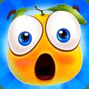 重力橙子2  Gravity Orange 2
