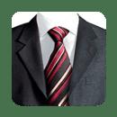 教你如何打领带 How to Tie a Tie