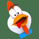 小鸡入侵者3 Chicken Invaders 3