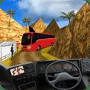 越野 旅客 总线 游戏