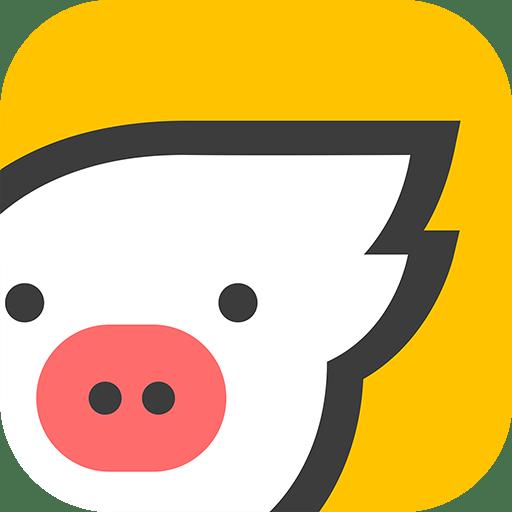 飞猪(原阿里旅行)
