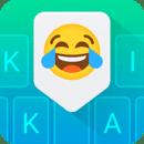 Kika Keyboard 键盘