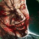 僵尸召唤:死亡射手 Zombie Call: Dead Shooter