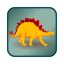 Dinosaur Match