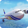 Flight pilot airplane