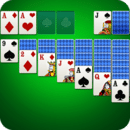 纸牌 ♠♠♠